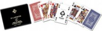 Karty do gry (2 talie) - zdjęcie zabawki, gry