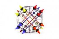 Łamigłówka Brainstring - zdjęcie zabawki, gry