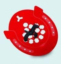 Łamigłówka Bronco - zdjęcie zabawki, gry