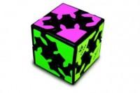 Łamigłówka zręcznościowa Gear Shift - zdjęcie zabawki, gry