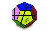 Łamigłówka zręcznościowa SKEWB Ultimate - zdjęcie zabawki, gry