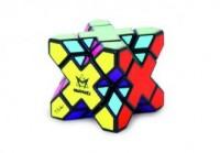 Łamigłówka zręcznościowa SKEWB Xtreme - zdjęcie zabawki, gry
