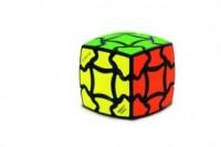 Łamigłówka zręcznościowa Venus - zdjęcie zabawki, gry