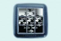 Mirrorkal Escher (puzzle ) - zdjęcie zabawki, gry