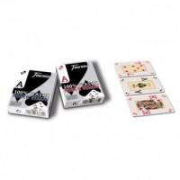 Poker vision - zdjęcie zabawki, gry