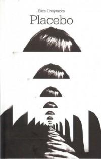 Placebo - okładka książki