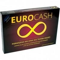 Eurocash - zdjęcie zabawki, gry