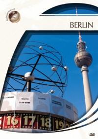 PM Berlin - okładka filmu