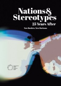 Nations and Stereotypes. 25 Years - okładka książki