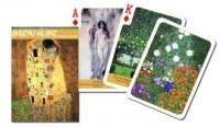 Klimt (1 talia) - zdjęcie zabawki, gry