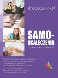 Samookaleczenia (DVD) - okładka filmu
