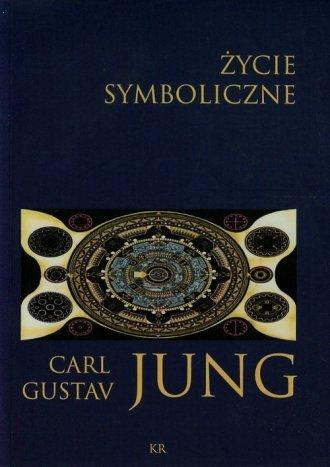 Życie symboliczne - okładka książki