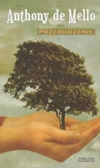 Przebudzenie - okładka książki