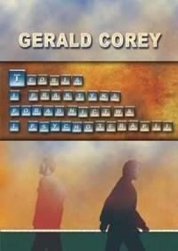 Teoria i praktyka poradnictwa i psychoterapii - okładka książki