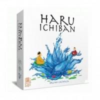 Haru Ichiban - zdjęcie zabawki, gry