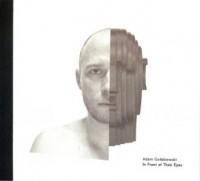In front of their eyes - pudełko audiobooku