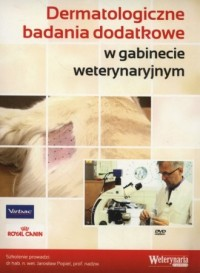 Dermatologiczne badania dodatkowe - pudełko programu