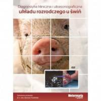 Diagnostyka kliniczna i ultrasonograficzna - pudełko programu