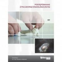 Postępowanie z pacjentem onkologicznym - pudełko programu