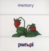 Memory. Logopedia - zdjęcie zabawki, gry