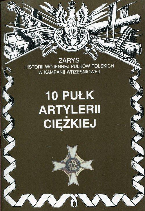 11 Karpacki Pułk Artylerii Lekkiej. - okładka książki