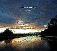 Trasa (CD) - okładka płyty