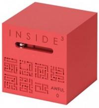 Inside 3. Awful - zdjęcie zabawki, gry