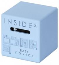 Inside 3. Novice Easy - zdjęcie zabawki, gry