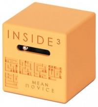 Inside 3. Novice Mean - zdjęcie zabawki, gry