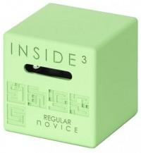 Inside 3. Novice Regular - zdjęcie zabawki, gry