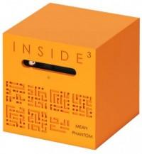 Inside 3. Phantom Mean - zdjęcie zabawki, gry