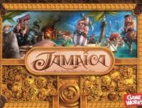 Jamaica - zdjęcie zabawki, gry