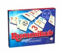 Rummikub Standard - zdjęcie zabawki, gry
