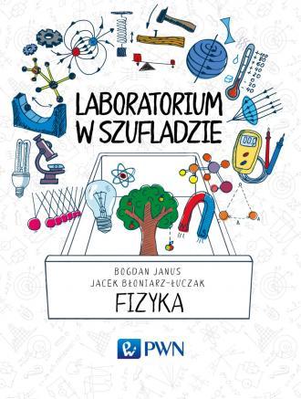 laboratorium w szufladzie chemia pdf