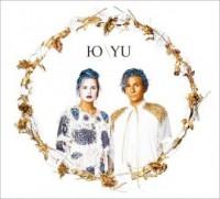 We are sorry - YU - okładka płyty
