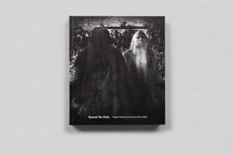 Beyond the Body - okładka książki