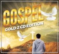 Gospel (2 CD) - Wydawnictwo - okładka płyty