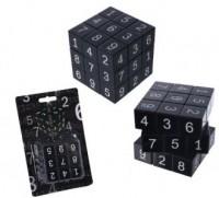 Kostka Sudoku - zdjęcie zabawki, gry