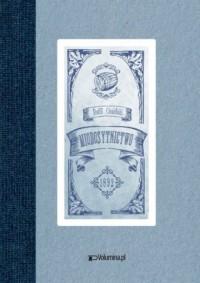 Miodosytnictwo - Teofil Ciesielski - zdjęcie reprintu, mapy