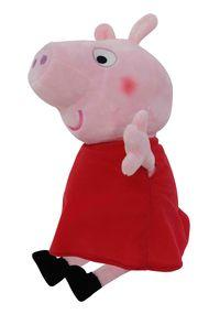 Peppa (25 cm) - zdjęcie zabawki, gry