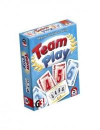 Team Play - zdjęcie zabawki, gry