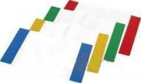 Okładka na zeszyt A4 PVC (10 szt.) - zdjęcie produktu