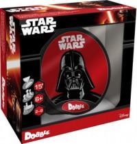 Dobble Star Wars - zdjęcie zabawki, gry