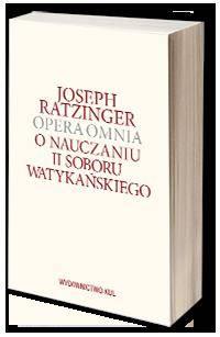 Opera omnia Tom VII-2. O nauczaniu - okładka książki