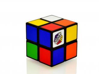 Kostka Rubika (2 x 2) - zdjęcie zabawki, gry