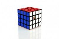 Kostka Rubika (4 x 4) - zdjęcie zabawki, gry