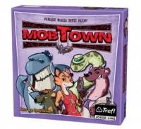 Mob Town - zdjęcie zabawki, gry