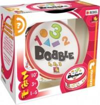 Dobble 1 2 3 - zdjęcie zabawki, gry