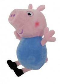 Maskotka George (25 cm) - zdjęcie zabawki, gry