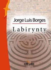 Borges i 20-wieczni przyjaciele. PAKIET 3 KSIĄŻEK - okładka książki